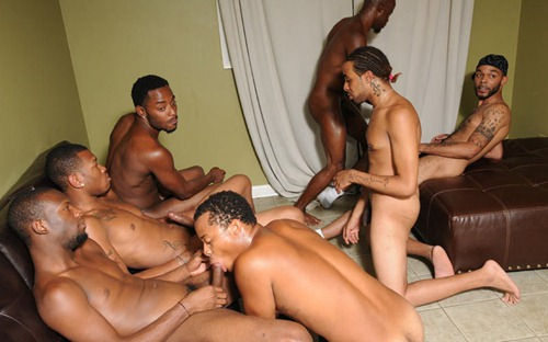 thug-orgy-gang-bang-initiation
